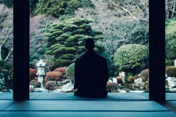 Giardino del Kyomizu-dera